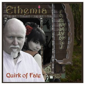 Quirk-of-Fate-Front-Cover